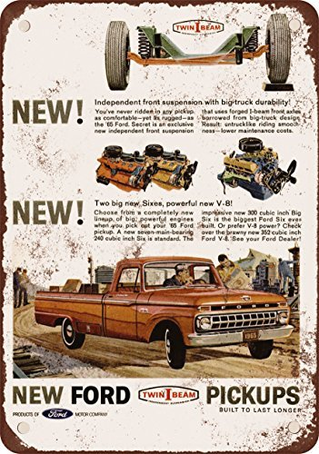 1965-ford-pickup-trucks-vintage-look-reproduction-metal-tin-sign-203-x-305-cm-3