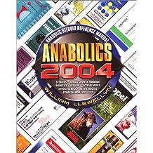 Anabolics 2004