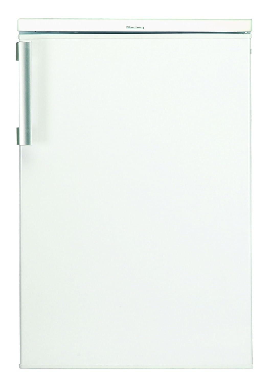 Blomberg TSM 1541 A+++ Kühlschrank / A+++ / 93 kWh/Jahr / 101 ...