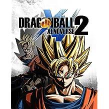 Amazon Es Dragon Ball Xenoverse 2 Playstation 3 Videojuegos