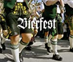 Bierfest
