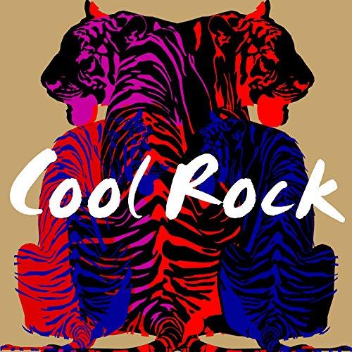 Cool Rock [Explicit]