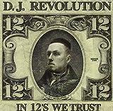In 12'S We Trust [Import USA]