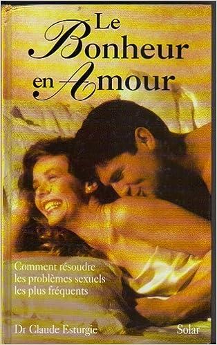 Free a books download in pdf  Le bonheur en amour PDF FB2