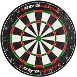 Ultrasport Sisal Dartboard Classic