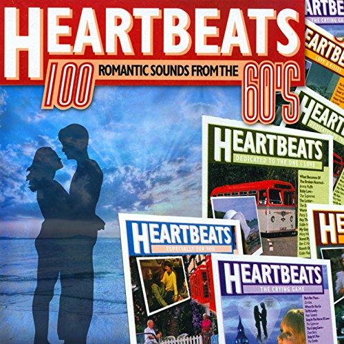 Heartbeats - 100 Romantic Soun...