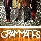 Grammatics