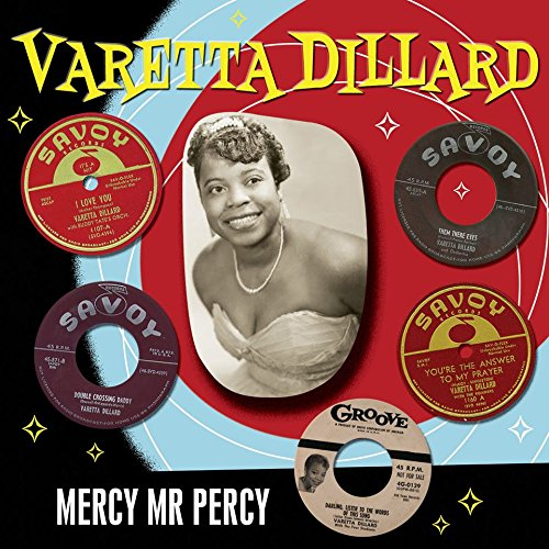 mercy-mr-percy-import-anglais