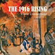 The 1916 Rising: Ulster Connections