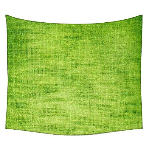 snoogg-grun-stoff-textur-wandteppichen-indischen-mandala-tapisserie-dekorative-wohnheim-wandteppiche