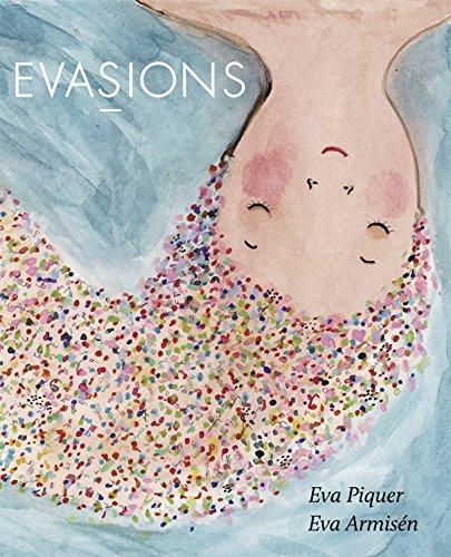 Evasions (Bridge) por Eva Piquer