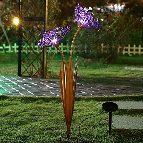 homjo-lampe-solaire-jardin-lumieres-solaires-fer-europeen-jardin-exterieur-jardin-paysage-lumieres-s