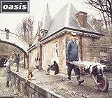 Oasis Britpop