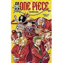 One Pièce - Édition Originale 20 Ans - Vol.83