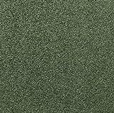 Fallschutzmatten Grün 50x50x3cm - Fallschutzmatten für Spiel Sport & Freizeitanlagen - leicht zu verlegen