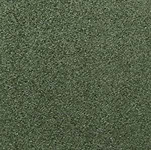 Fallschutzmatten f/ür Spiel Sport /& Freizeitanlagen leicht zu verlegen Fallschutzmatten Gr/ün 50x50x3cm