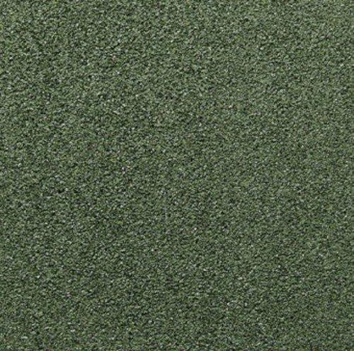 fallschutzmatten spielplatz Fallschutzmatten Grün 50x50x3cm - Fallschutzmatten für Spiel Sport & Freizeitanlagen - leicht zu verlegen