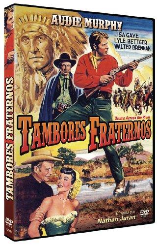 tambores-fraternos-dvd