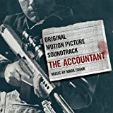 Accountant,the