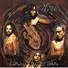 Cuando Los Angeles Lloran by MANA (1995-04-25)