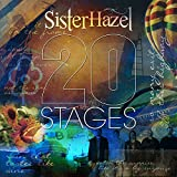 Sister Hazel Musica Country