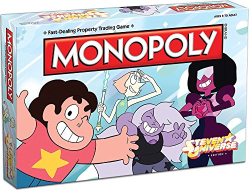 monopoly-steven-universe-board-game-by-usaopoly