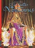 Les Suites vénitiennes, Tome 8 - Clara