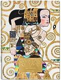 Gustav Klimt - Complete Paintings