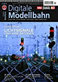 Digitale Modellbahn - Lichtsignale und ihre Decoder - Elektrik, Elektronik, Digitales und Computer - MIBA, Eisenbahn Journal, ModellEisenBahner Bild