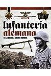 https://libros.plus/infanteria-alemana-en-la-segunda-guerra-mundial/