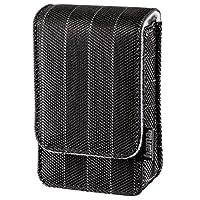 Hama Fancy Las Vegas 30G Camera Bag - Black