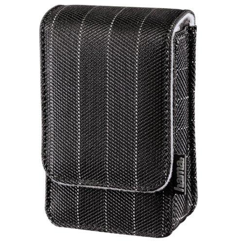 Hama Fancy Las Vegas 30G Kompaktkamera-Tasche schwarz