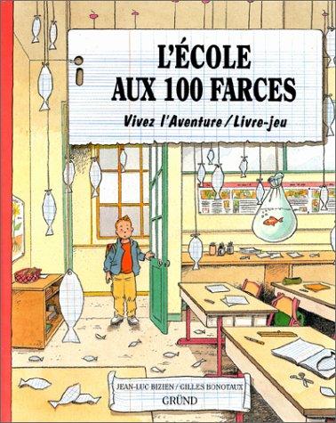 """<a href=""""/node/2783"""">L'école aux 100 farces</a>"""
