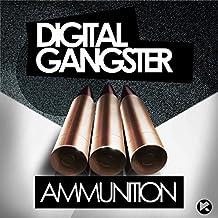 Ammunition (Original Mix)