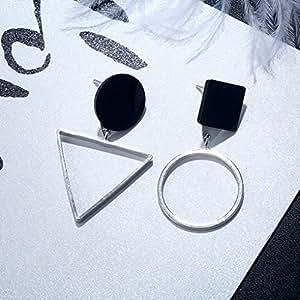 LaDicha 300Pcs 5 Couleurs 60 Chaque 1206 LED Assortiment De Diodes SMD LED Kit De Diode Vert//Rouge//Blanc//Bleu//Jaune