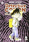 Detective Conan II nº 27