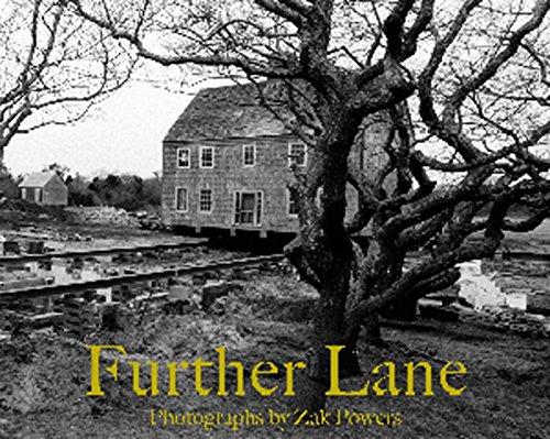 Further Lane