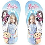 Barbie Girls Flip-Flops