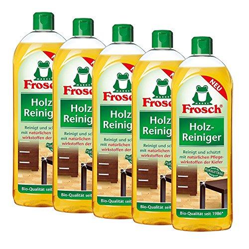 5x-frosch-holz-reiniger-750-ml-mit-naturlichen-pflegewirkstoffen-der-kiefer