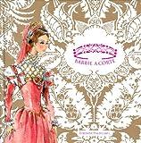 Barbie sogna Caterina de' Medici. Ediz. italiana e inglese