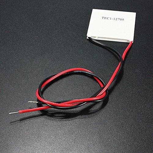 doradus-tec1-12705-radiateur-refroidisseur-thermoelectrique-module-de-plaque-de-refroidissement-pelt