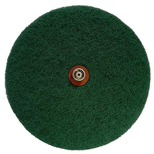 scotch-brite-the-unit-etendeur-wax-disc-polisher-vacuum-cleaner-3sl-fakir-3sl