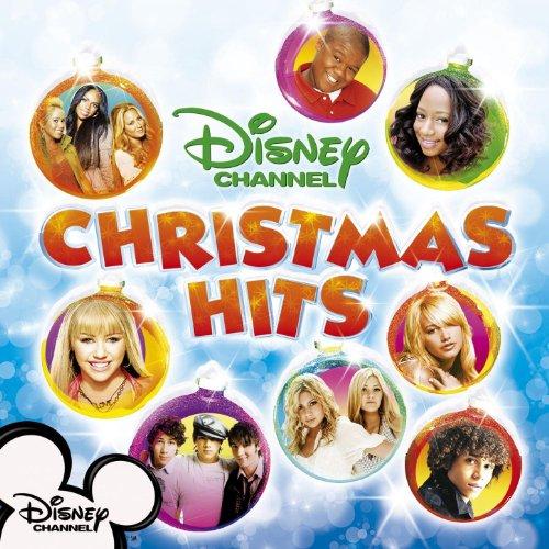 Christmas Vacation (Album Version)