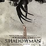 Awaken the Shadowman (Original Motion Picture Soundtrack)