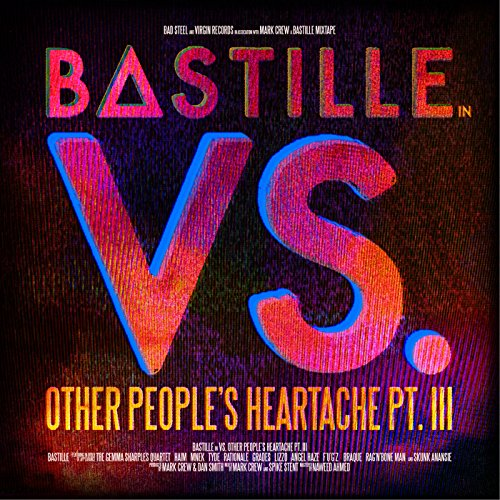 bastille other peoples heartache download