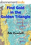 Find Gold in the Golden Triangle (Eng...