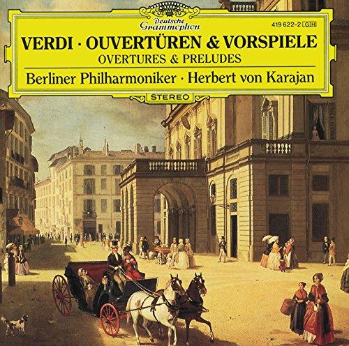 verdi-la-forza-del-destino-overture-sinfonia