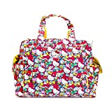 Ju Ju Be Hello Kitty Be Prepared Reise und Wickeltasche