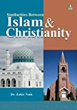 Similarities Between Islam and Christianity (English)