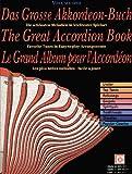 Best Divers Accordéons - Grand Album pour Accordeon V.1 Review